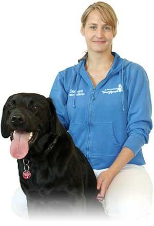 Tierarzt_KvG_Anke_1a_web_300breit