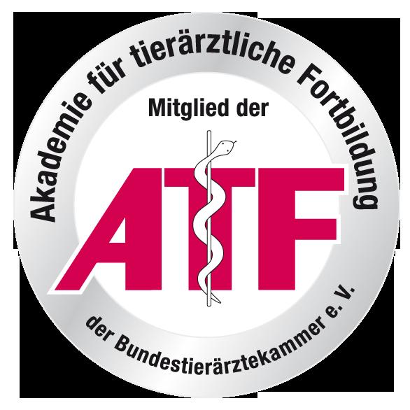 atf-signet