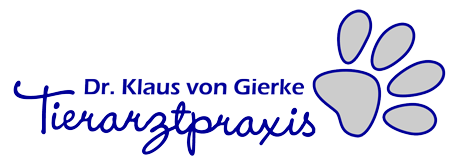 Tierarztpraxis Dr. Klaus von Gierke – 02158-2528